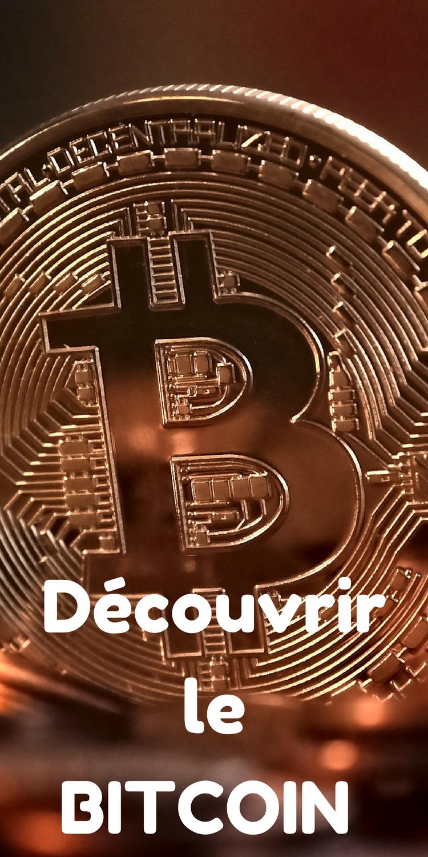les bitcoins comme investissement