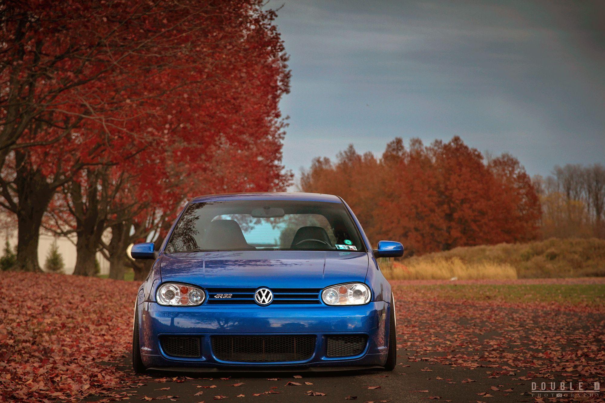 Volkswagen Golf Mk4 R32 Vw Golf Mk4 Vw Golf Volkswagen