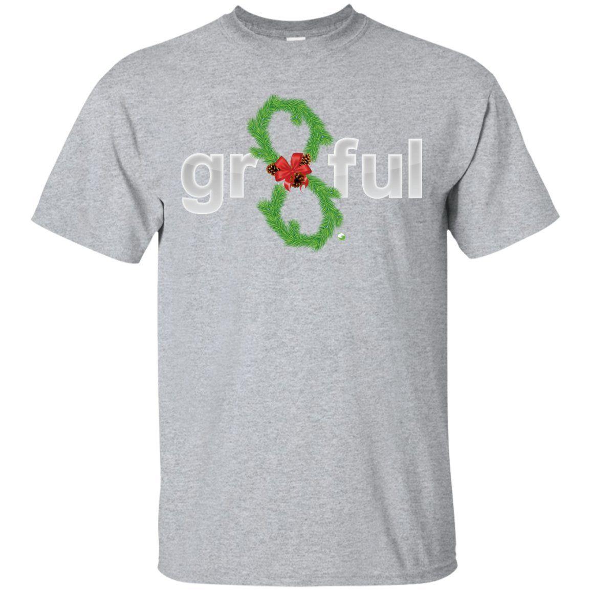 fcdf5cfb Unagi Ross Geller Friends Quote T-Shirt Unagi Funny Friends TV Show TShirt