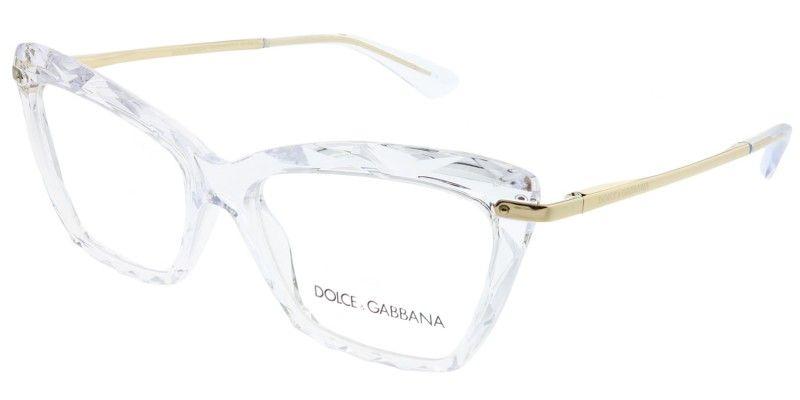 38afcdbe0af30 Dolce   Gabbana DG 5025 504