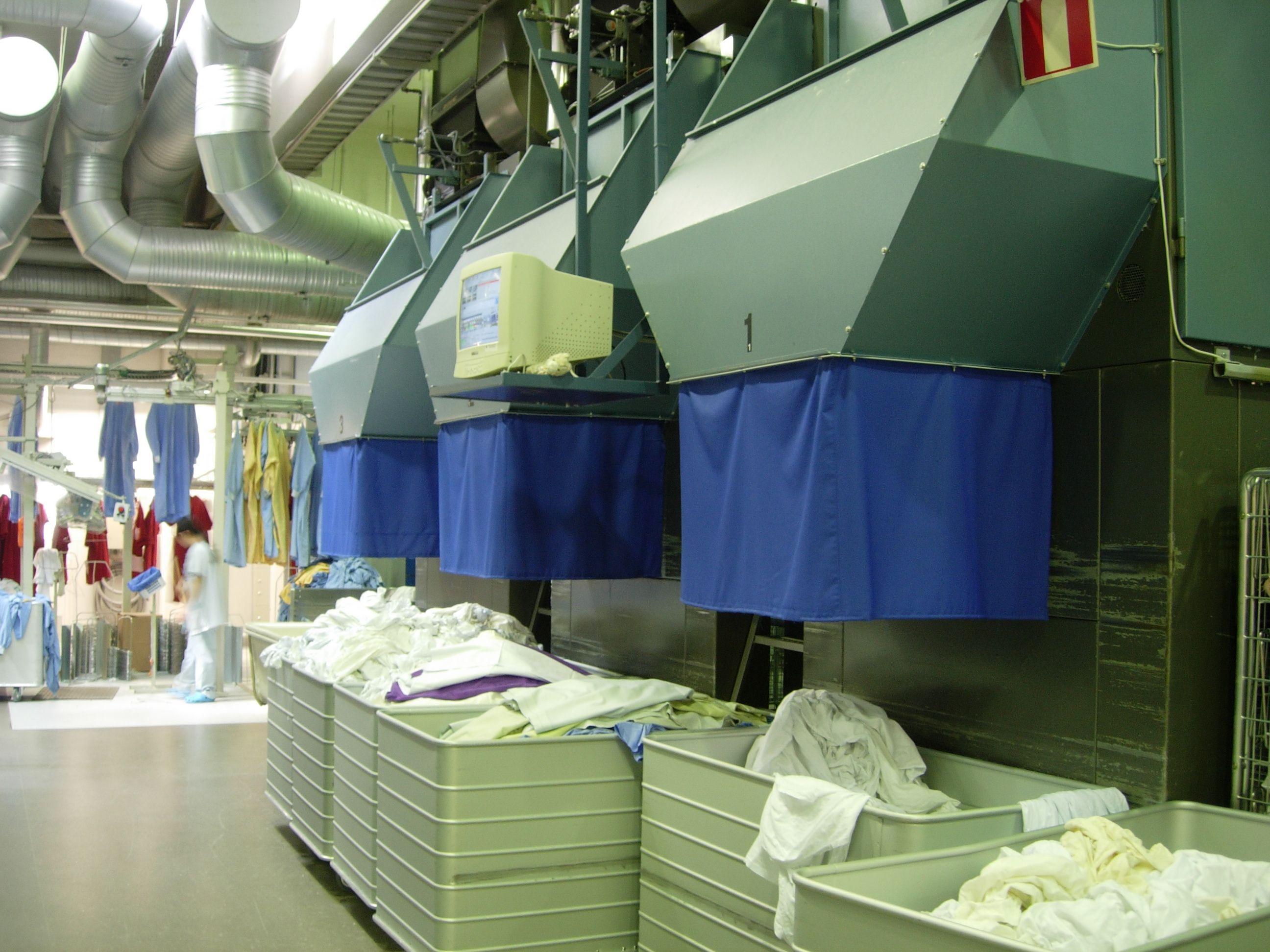 3c3a71bf20ea96a7d39bf409a6b52ac5 - Washing Machine Repair Dubai Discovery Gardens