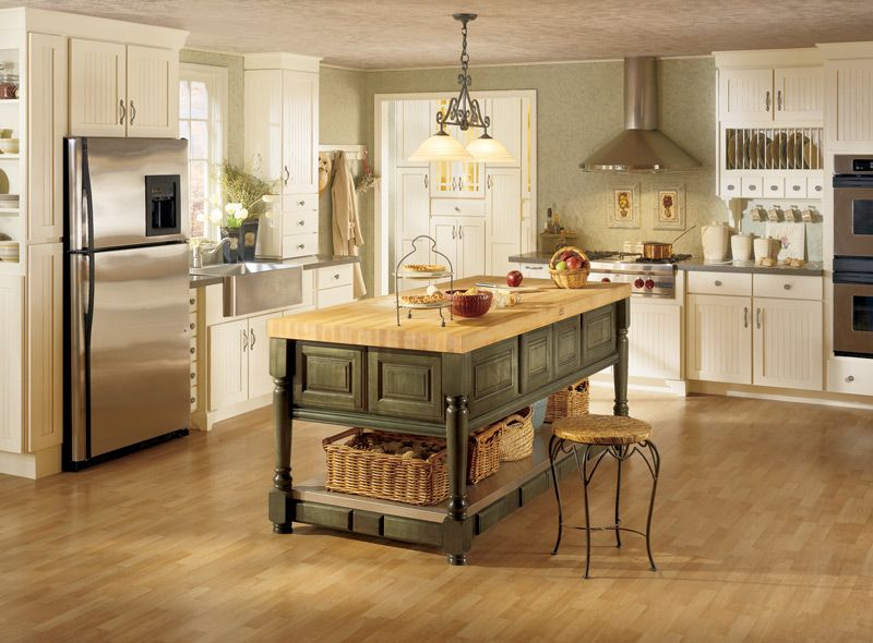 Kitchen Layouts Pictures  Decorating Ideas For Living Room Stunning Kitchen Layout Ideas Inspiration
