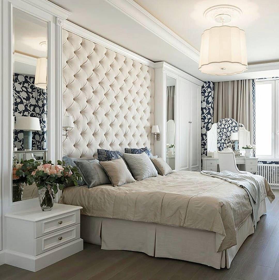 Cozy master bedroomu2026 by Victoria Grace