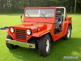 Ford Mutt Willys Jeep Jeep Truck