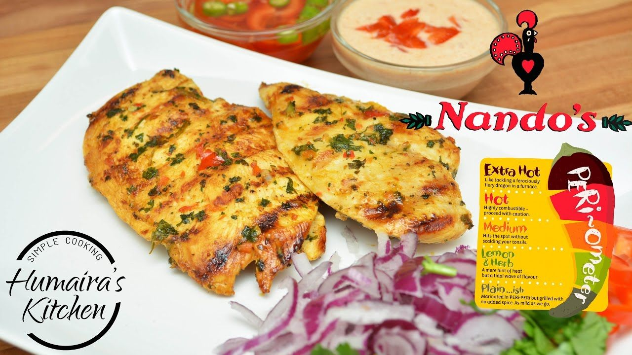 Awesome nandos peri peri chicken steak recipe in urdu hindi awesome nandos peri peri chicken steak recipe in urdu hindi juicy chicken steak forumfinder Choice Image
