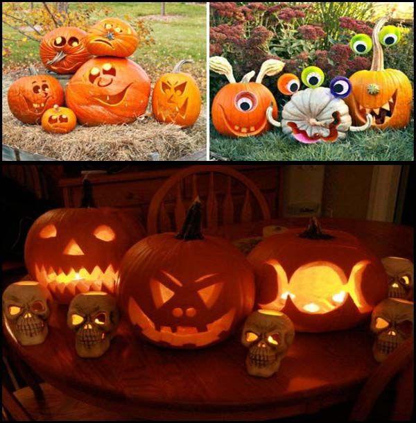 outdoor hallowen decorating outdoor halloween decorations Halloween