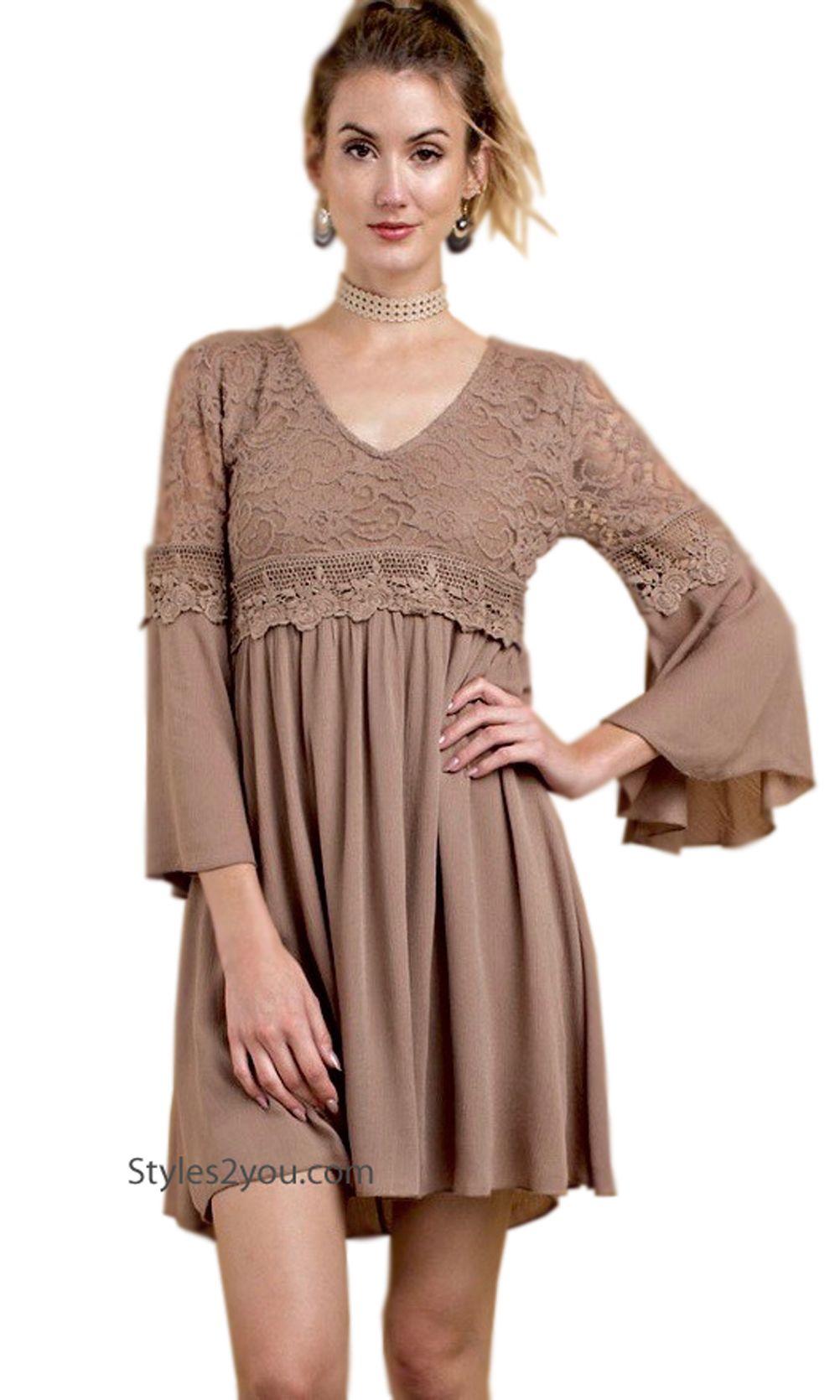 2940f886a1305 Lace Dress Extender Amazon - raveitsafe