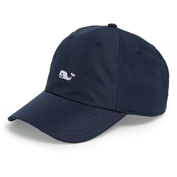 killer whale baseball cap vineyard vines performance featuring men fashion