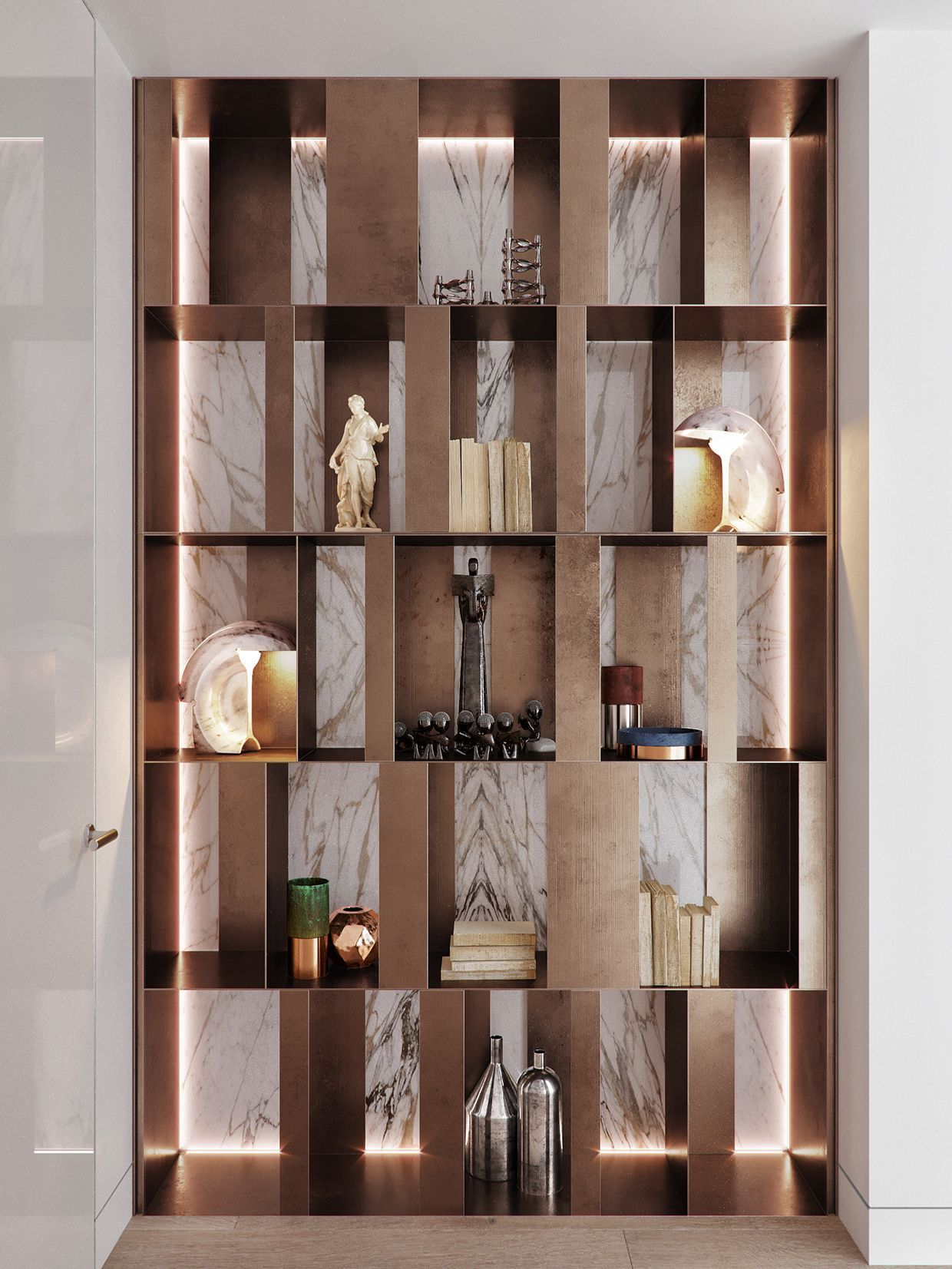 More Ideas Below How To Make Diy Display Cases Design How To Build Wooden Diy Display Cases