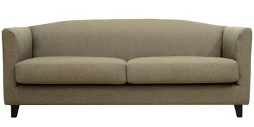 All Items From Casacraft Three Seater Sofa Sofa Online Sofa