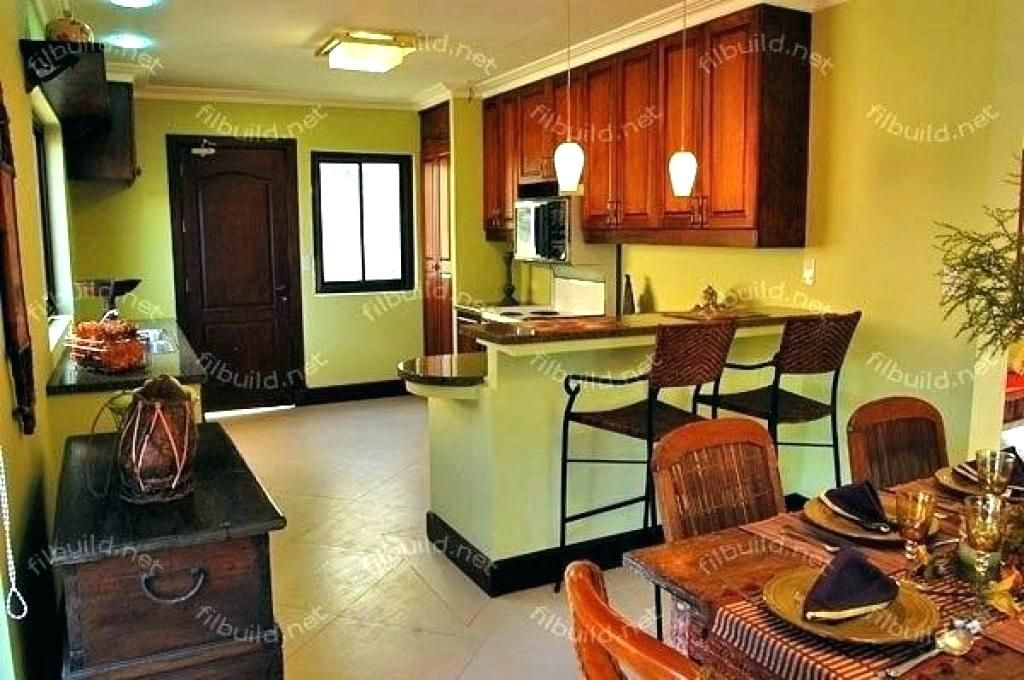 Simple Small Home Design Images Small House Interior Design Simple House Interior Design Tiny House Interior Design Interior house design for small house philippines