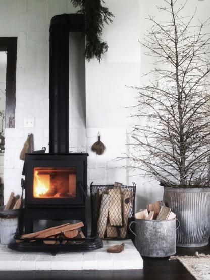Visit www.fyrepro.com for more fireplace & heating inspiration.