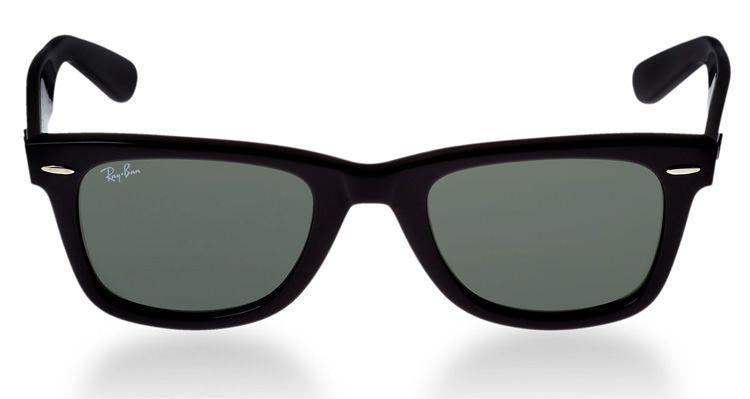مدل عینک | جدید ترین مدل عینک های طبی مردانه ۲۰۱۷ مدل های عینک طبی جدید  مردانه و عینک طبی پسرانه مدل عینک ۲۰۱۸, جدیدترین مدل عینک ۲۰۱۷, عینک آفتابی…