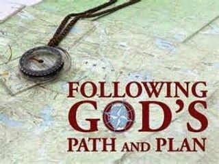 Who Are You Following I Have Chosen To Be Faithful I Have Determined To Live By Your Regulations Psalms 119 30 Father God Names Of Jesus God How To Plan