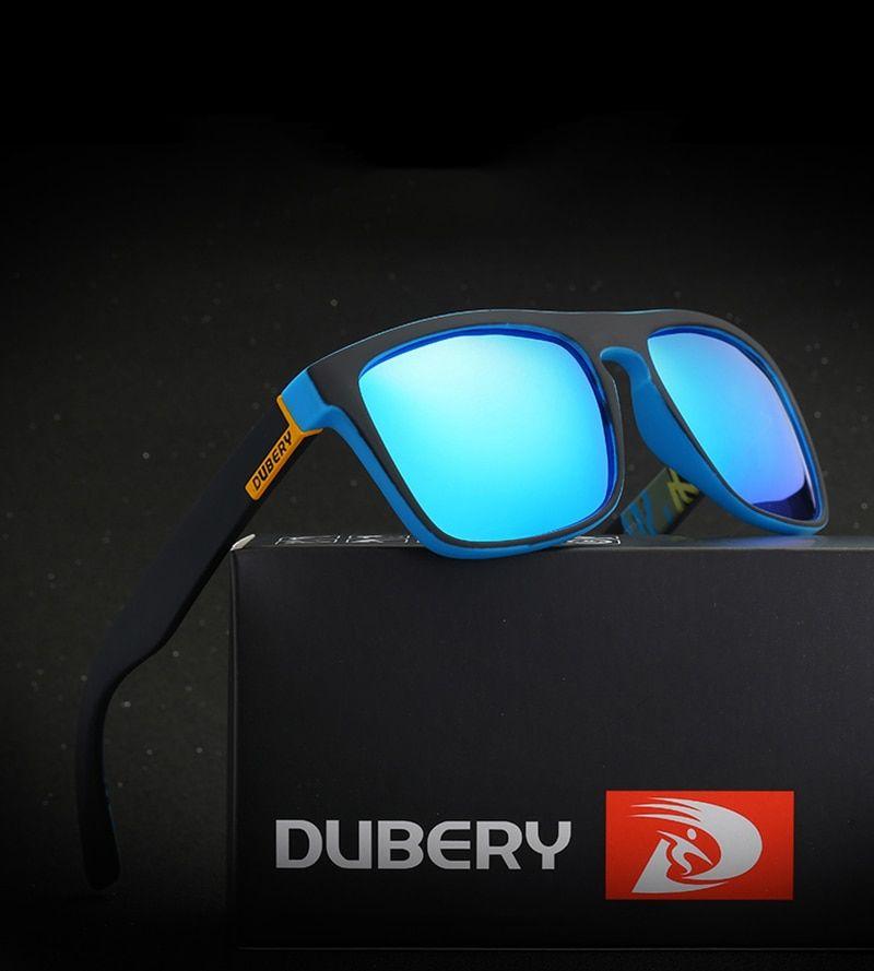 b2632c7617c HTB1cQnDnhHI8KJjy1zbq6yxdpXaE - DUBERY Polarized Sunglasses Men s Driving  Shades Male Sun Glasses For Men Retro Cheap 2017 Luxury Brand Designer  Oculos ...