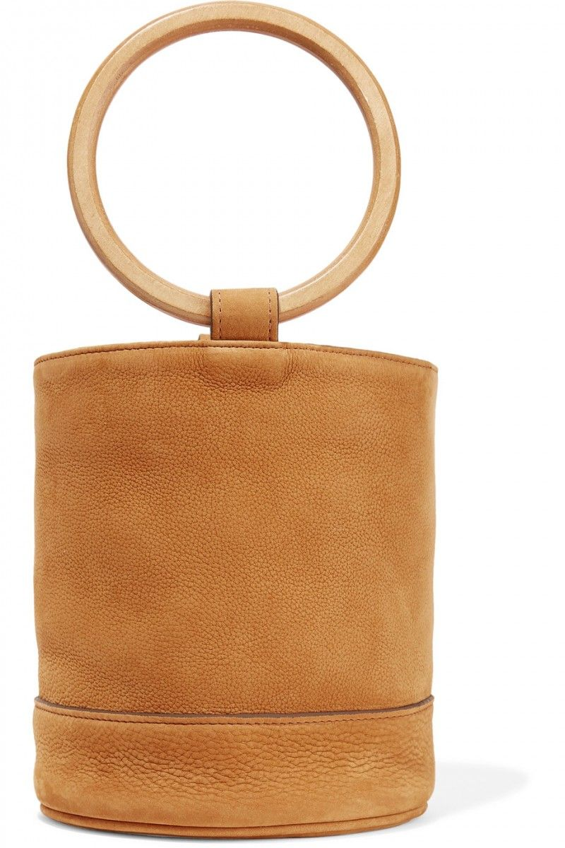 The Newest Bag Trends Fashion S Are Investing In This Spring 2017 Bags