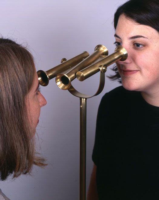 Jennifer Crupi  Eye Contact -3472