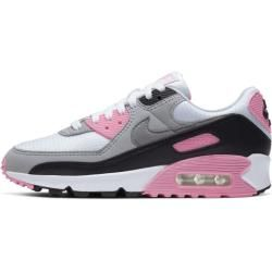 Photo of Nike Air Max 90 Women's Shoe – White Nike