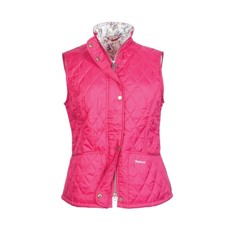 WANT!   Barbour Printed Summer Liddesdale Gilet, $129.00 (http://www.equusnow.com/products/barbour-printed-summer-liddesdale-gilet.html)
