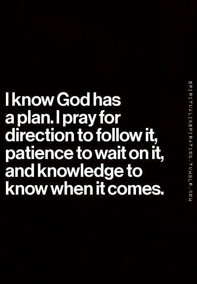 When You Feel Lost Pray For Direction And Guidance Stuff For Me
