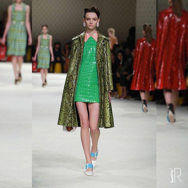 MIU MIU // Miuccia Prada design and old taste of a new style #fashion #blog #miumiu #review41 @MIUMIUofficial