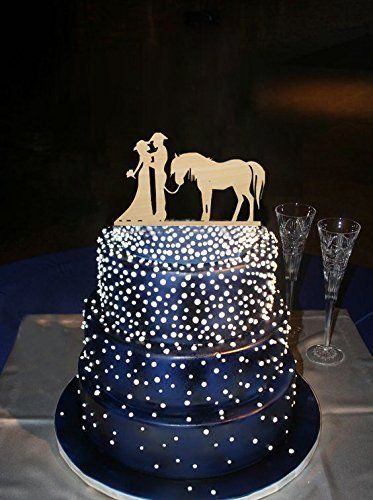Rustic Wedding Cake Topper Birthday Anniversary Wedding Gift Perzonalized wedding cake topper with dogs Mr and Mrs Cake Topper wooden cake topper Acrylic Cake Topper