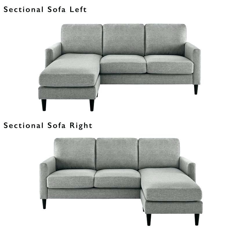 101 Reference Of Sectional Sofa Chaise Ottoman S168lg In 2020 Grey Sectional Sofa Affordable Couch Chaise Sofa