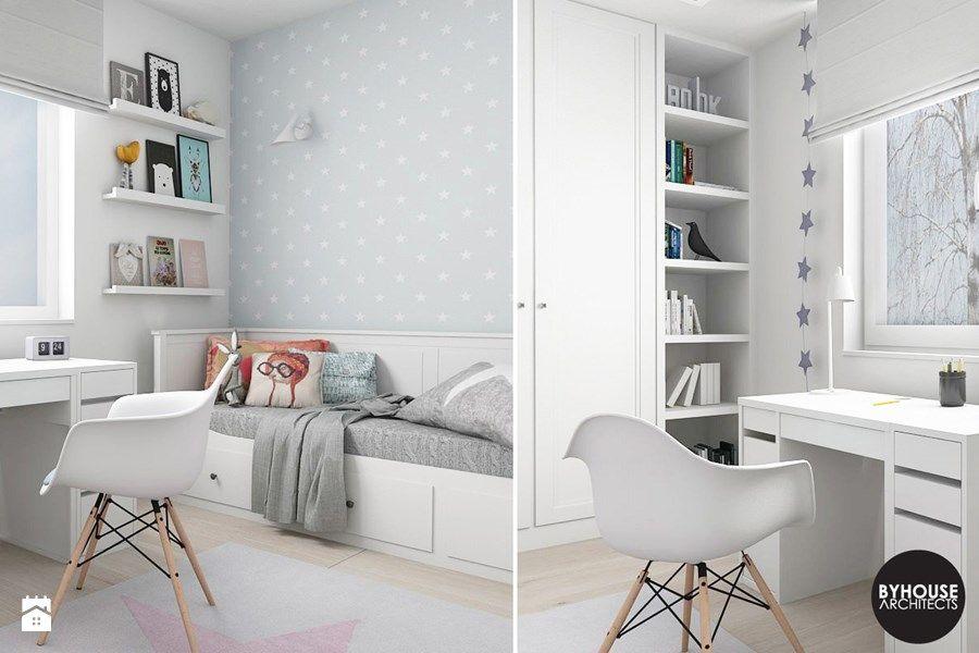 pin von mai mu auf for home pinterest kinderzimmer dachwohnung und jugendzimmer. Black Bedroom Furniture Sets. Home Design Ideas