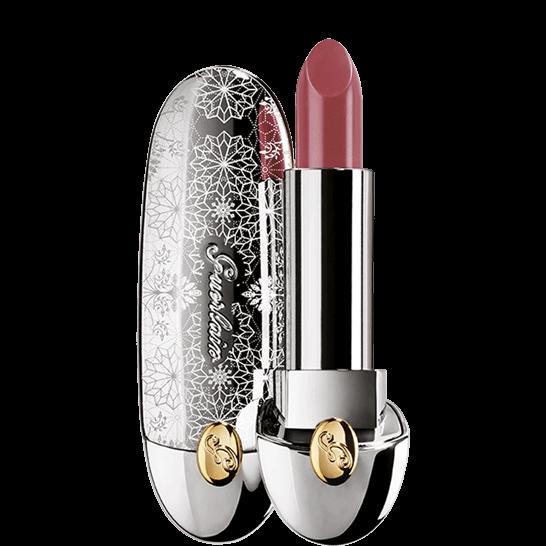 ca75863d861 Rouge G de Guerlain - Rouge à lèvres complet d'exception | Cosmetics ...