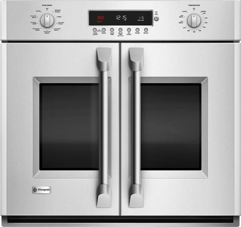 10 Luxury Kitchen Appliances That Are Worth Your Money Kitchen