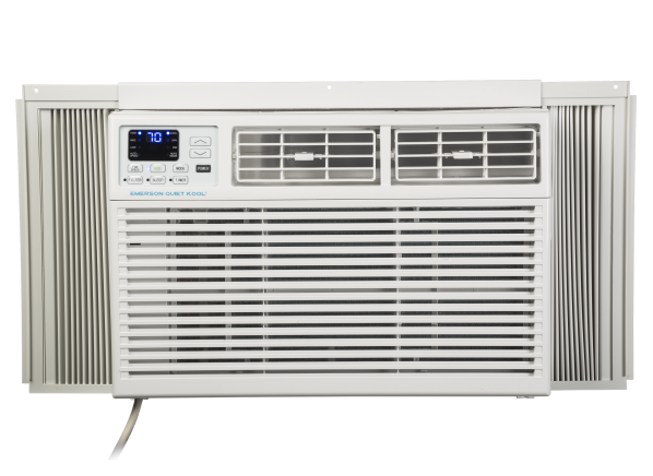 8 Air Conditioner Problems and How to Fix Them Consumer