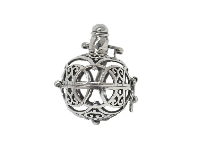 Xavina Lebensberatung (xavinaberatung) on Pinterest - silver crest küchenmaschine