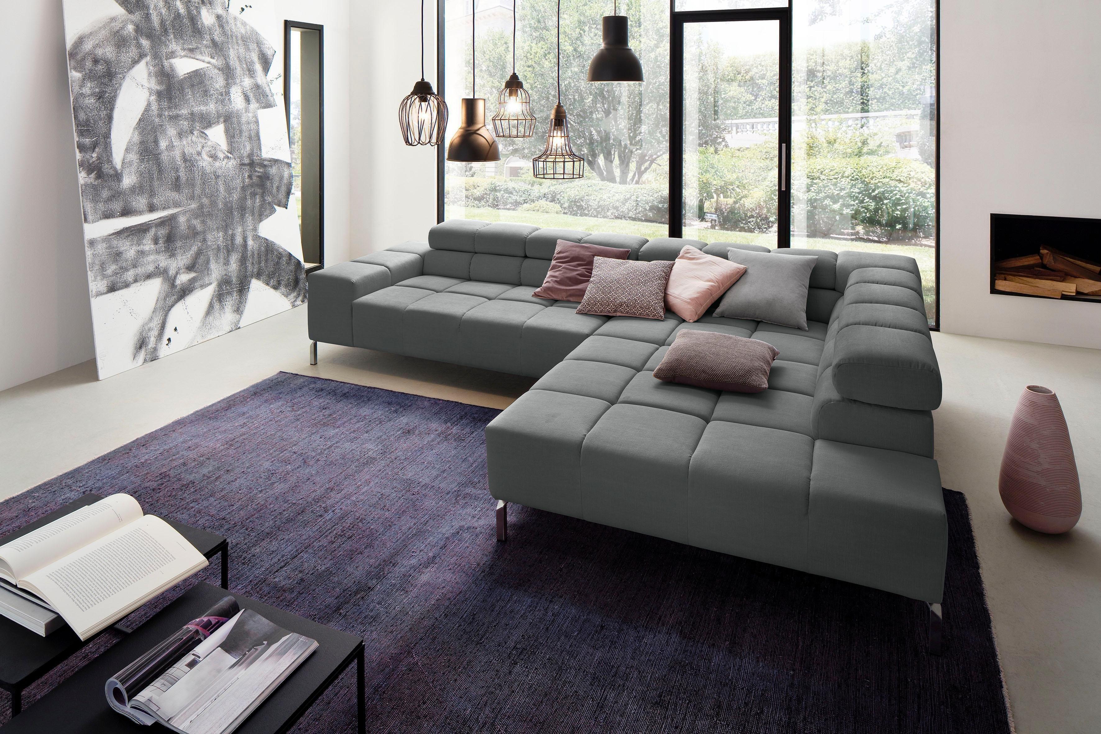 Places Of Style Ecksofa Turin In 2020 Ecksofas Ecksofa Recamiere