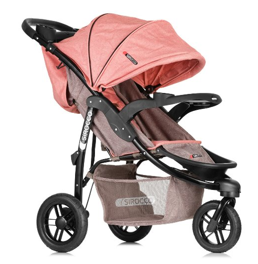 Pin by Līva Rulle on all things BABY Baby strollers