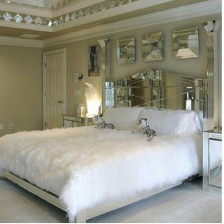 Huff Furniture Atl Master Bedrooms Home Bedroom Home Decor