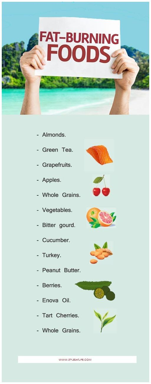 Free online diet plan for weight loss india picture 7