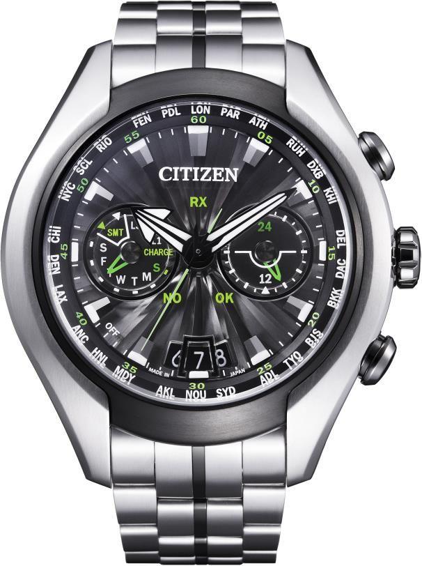 7907ec1152498 CC1054-56E Relógios De Senhor, Relógios Chiques, Relógios Para Homens,  Relógios Citizen