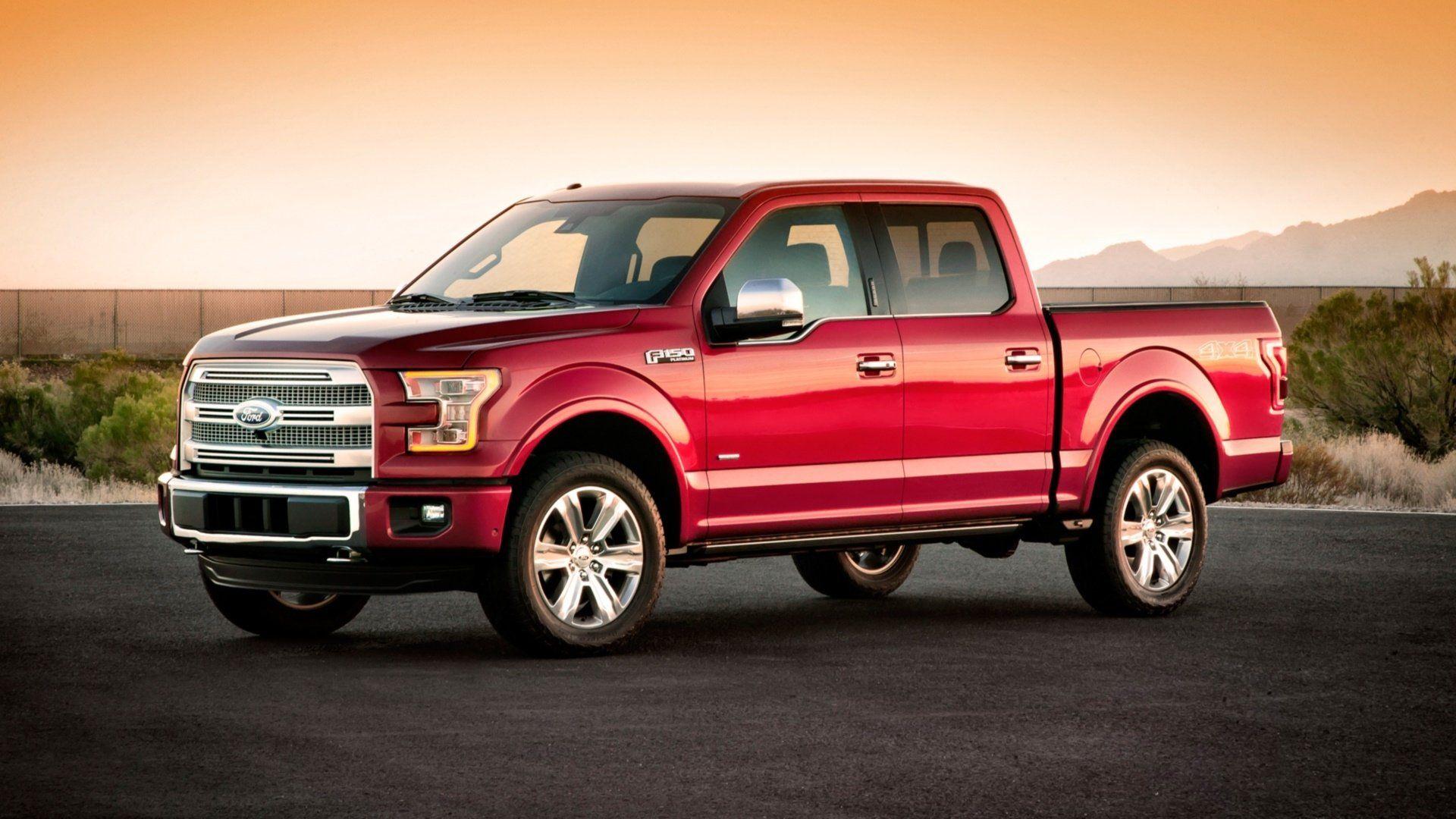 Vehiculos 2015 Ford F 150 Ford Wallpaper Pickup Trucks New Pickup Trucks Car Ford
