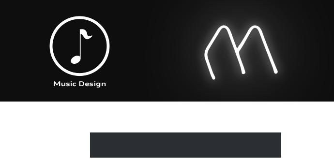 Audi Design Challenge