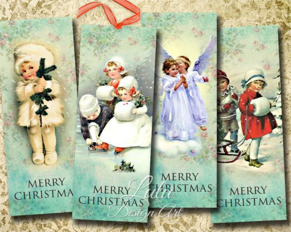Image result for free printable christmas bookmarks Bookmarks