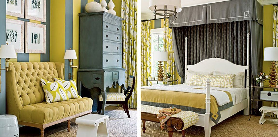 Black And White And Yellow Bedroom grey and yellow living room. stunning best ideas about burgundy