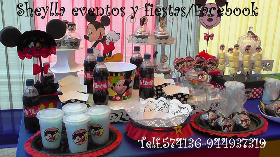 Decoracion facebook persiana enrollable blackout decor for Decoracion hogar lima