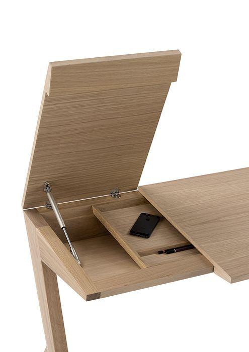 mobiliario design kendo mobiliario mobiliario luis escritorios diseo objetos maderas proyectos muebles de diseo escritorio de madera