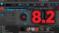 download virtual dj for mac