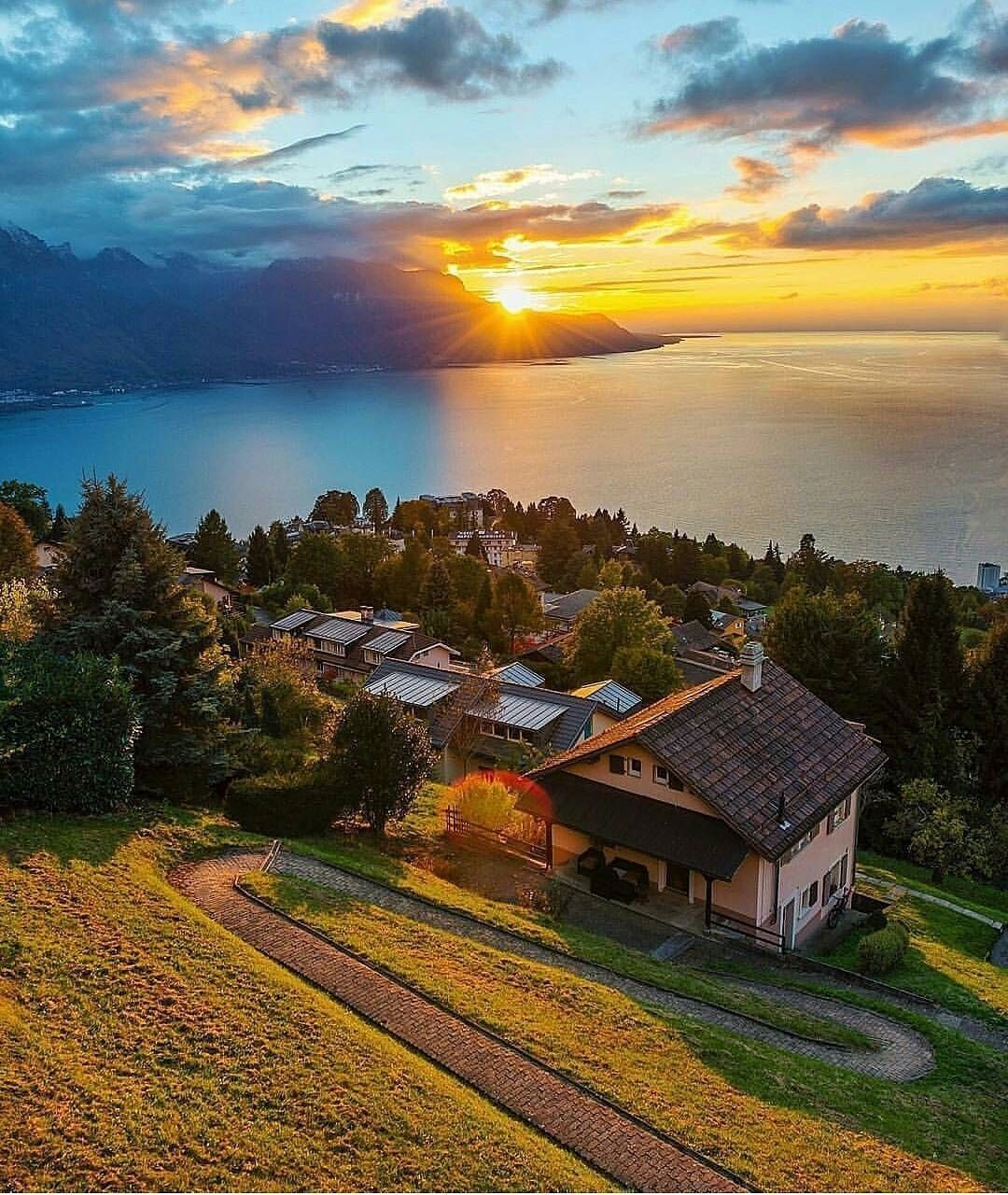 10 Destinations Best To Avoid In 2019 And 10 That Should Not Be Ignored Nature Beautiful Landscapes Beautiful Nature