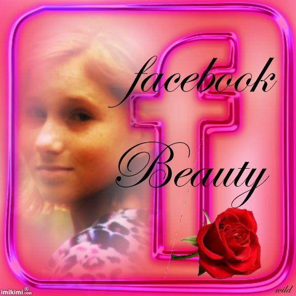facebook Beauty