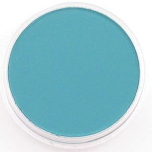 PanPastel® Ultra Soft Artists' Painting Pastel Tuquoise Shade: Blue, Pan, Ultra Soft, (model PP25803), price per each