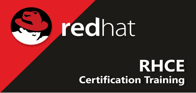 Are You Looking For Best Redhat Linux Winter Training Center In Noida Training Basket Is The Best Training Cent Linux Interview Questions Training Center Linux
