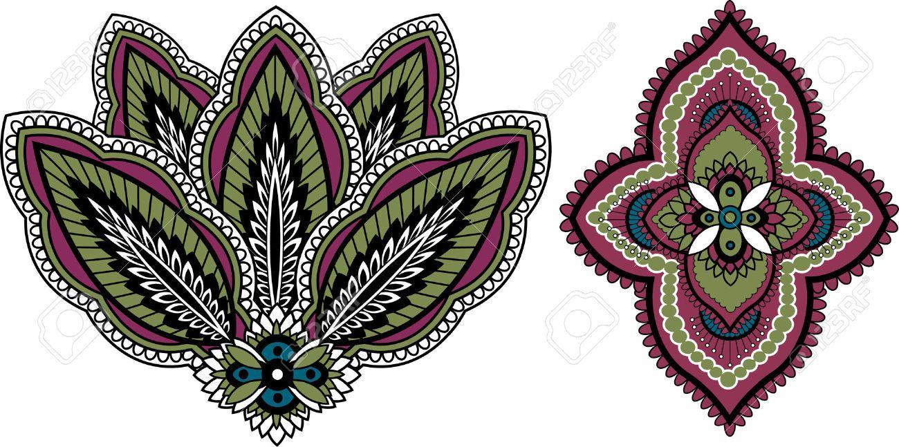 Imagenes Flores Caricatura Buscar Con Google: Imagenes De Dibujos De Flores Enredaderas