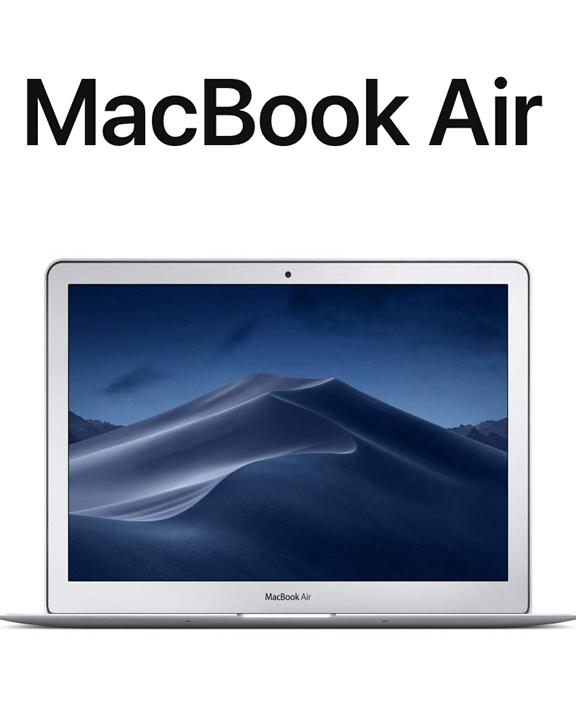 Apple Macbook Air Giveaway Steamy Kitchen Recipes Giveaways Macbook Air Macbook Apple Macbook Air